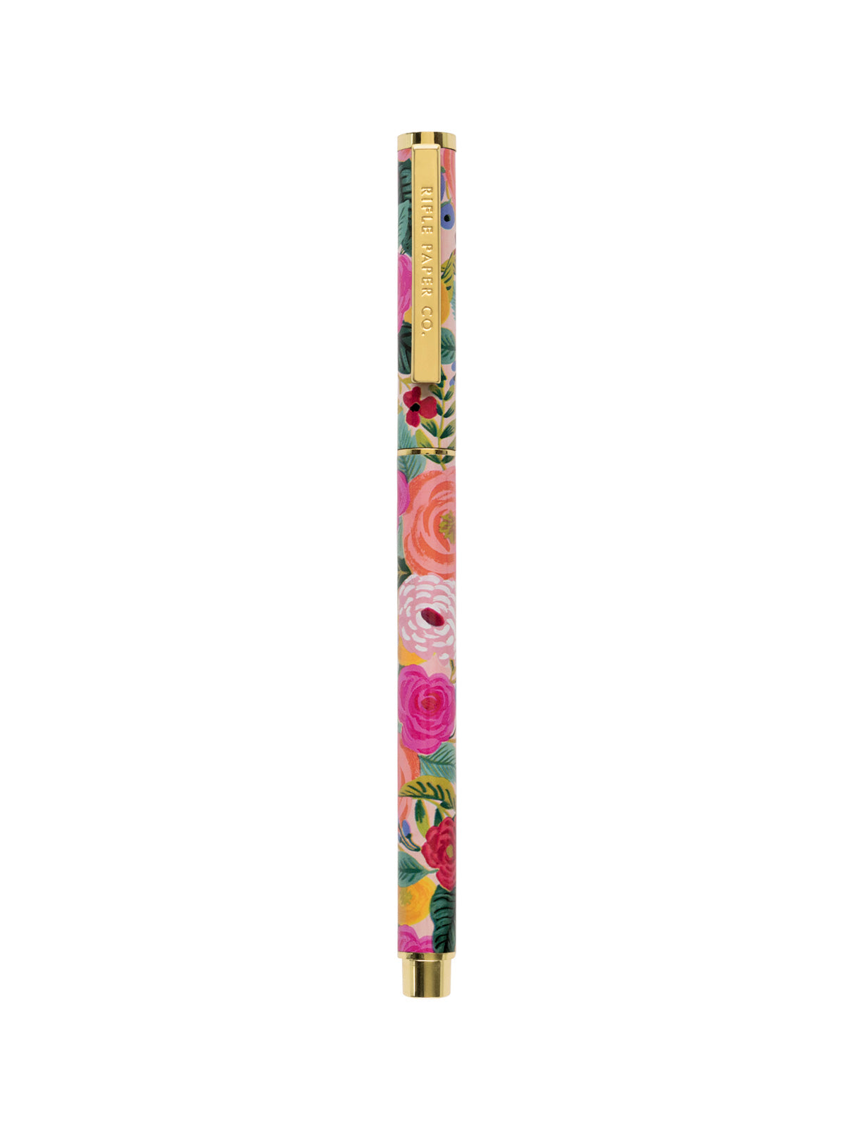 Rifle Paper Co Juliet Rose pen
