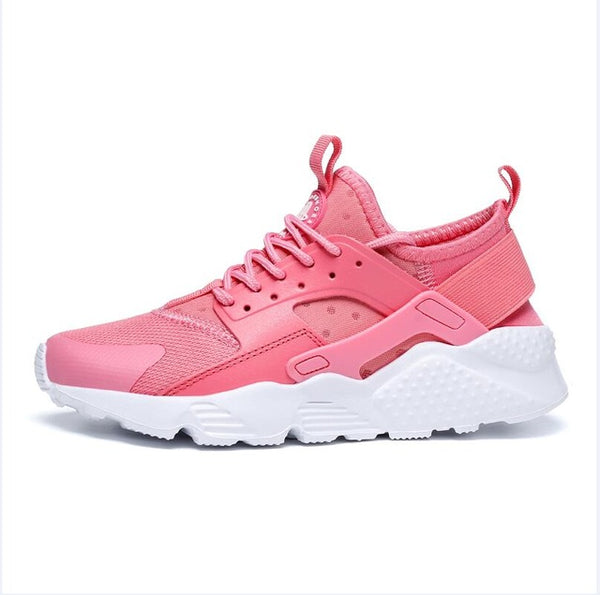 Women Sneakers Platform Men Casual Shoes Light Fashion Ladies Trainers Plus Size Platform Shoes Chaussures Femme Calzado Mujer
