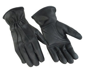DS60 Premium Water Resistant Padded Palm Glove