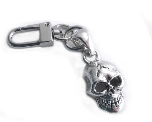 K-SKULLXL Skull XL Clip-on