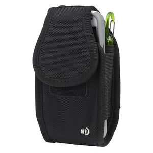 CCC2W-01-R3 Clip Case Cargo(tm) Universal Rugged Holster-Double Wide - B