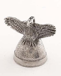 GB Eagle Guardian Bell® GB Eagle