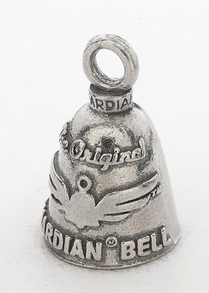 GB The Org B Guardian Bell® GB The Original Guardian Bell