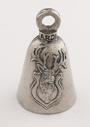 GB Deer Hunter Guardian Bell® GB Deer Hunter