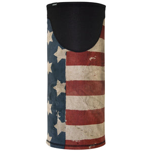 TW408 Tube, Windproof, Patriot