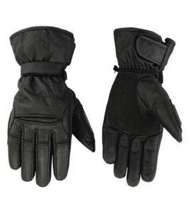 DS20 Heavy Duty Insulated Cruiser Glove