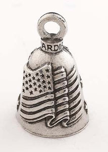 GB Old Glory Guardian Bell® Old Glory