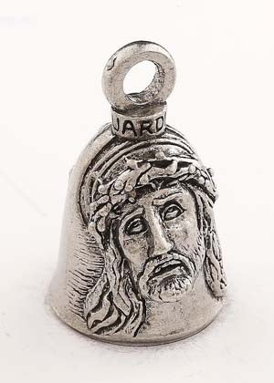 GB Crown of Tho Guardian Bell® Crown of Thorns/Jesus