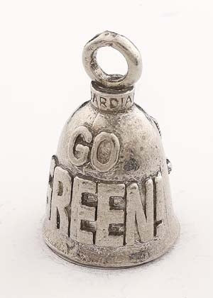 GB Go Green Guardian Bell® Go Green