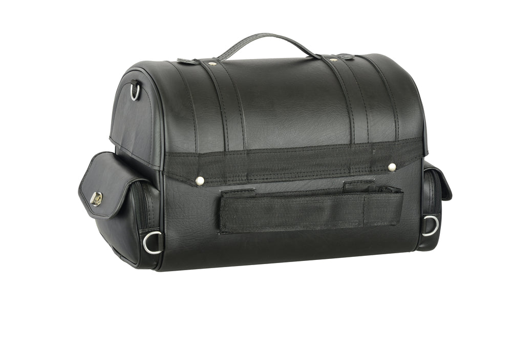 DS381 Updated Trunk Bag