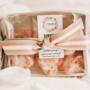 Turkish Delight Gift Tray