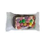 "Load image into Gallery viewer, ""Mallow Madness"" Hamper"