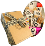 Load image into Gallery viewer, Favourites Gift Hamper