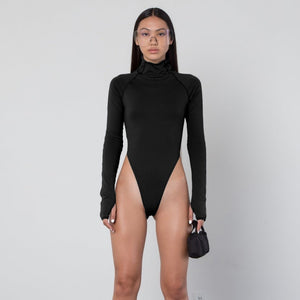 Evelyn Bodysuit