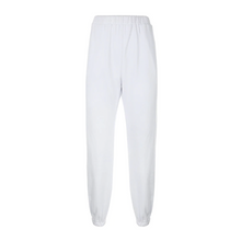 Load image into Gallery viewer, Cozy Thick Joggers (available in more colours)
