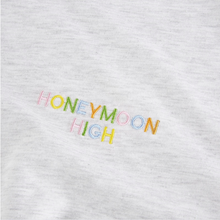Load image into Gallery viewer, Honeymoon Sweatshirt
