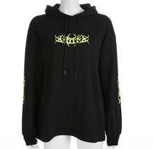 Load image into Gallery viewer, Toxic Hoodie
