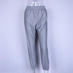 Jennifer reflective Bottoms