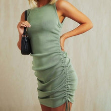 Load image into Gallery viewer, Sammy Dress (available in more colours)