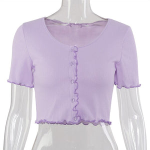 Cindy Top (available in more colours)