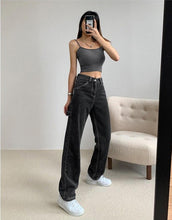 Load image into Gallery viewer, Worker Jeans