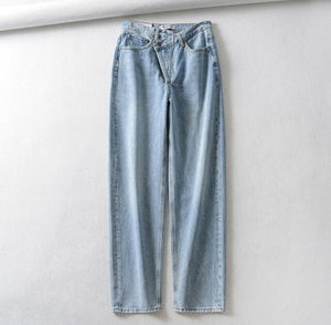 Fly Jeans