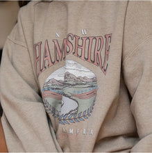 Load image into Gallery viewer, Hampshire Sweatshirt