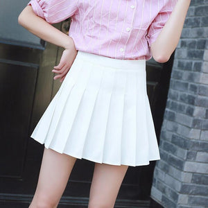 Cambridge Skirt (available in more colours)