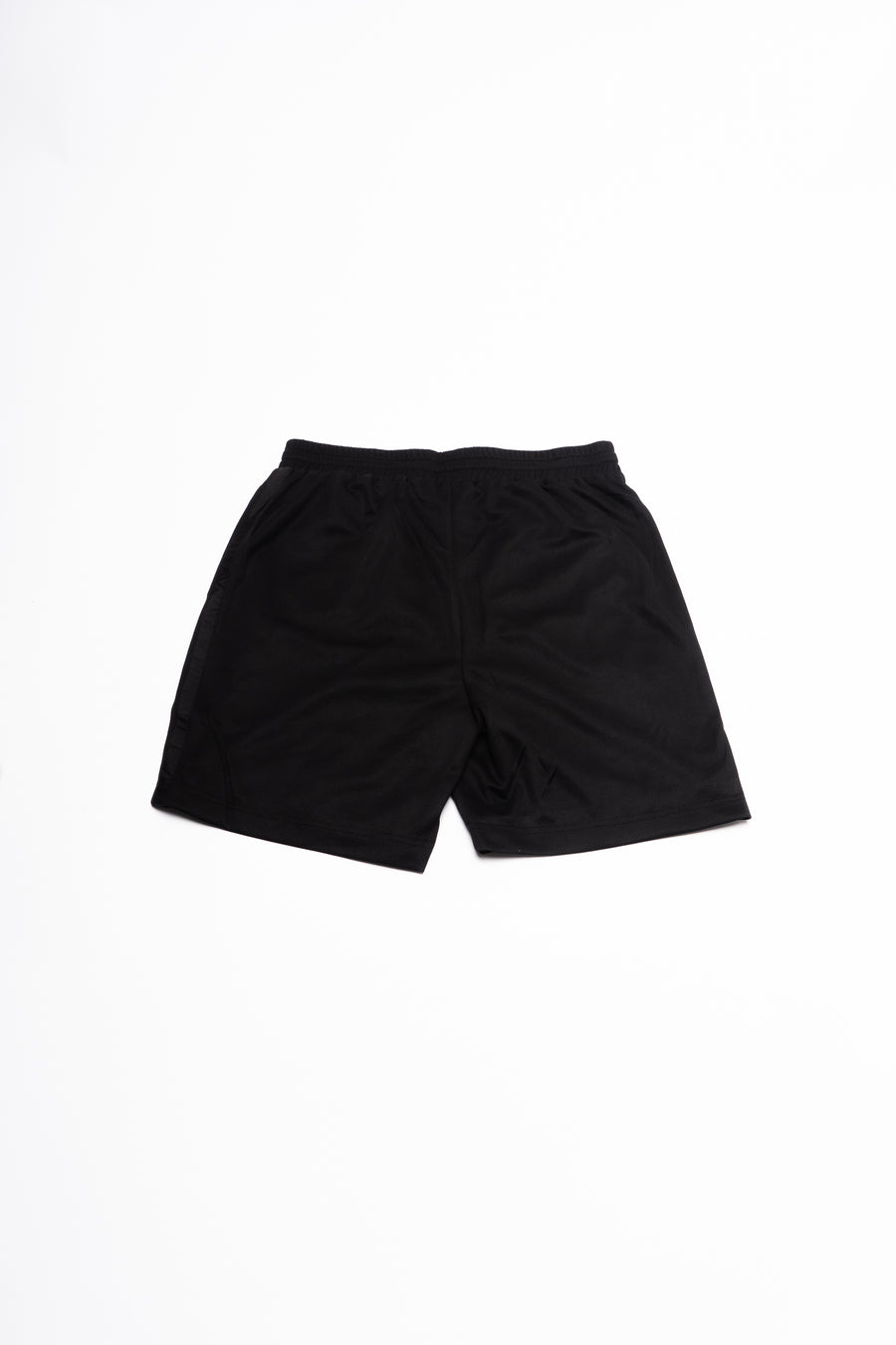 COLLEGE MESH SHORTS