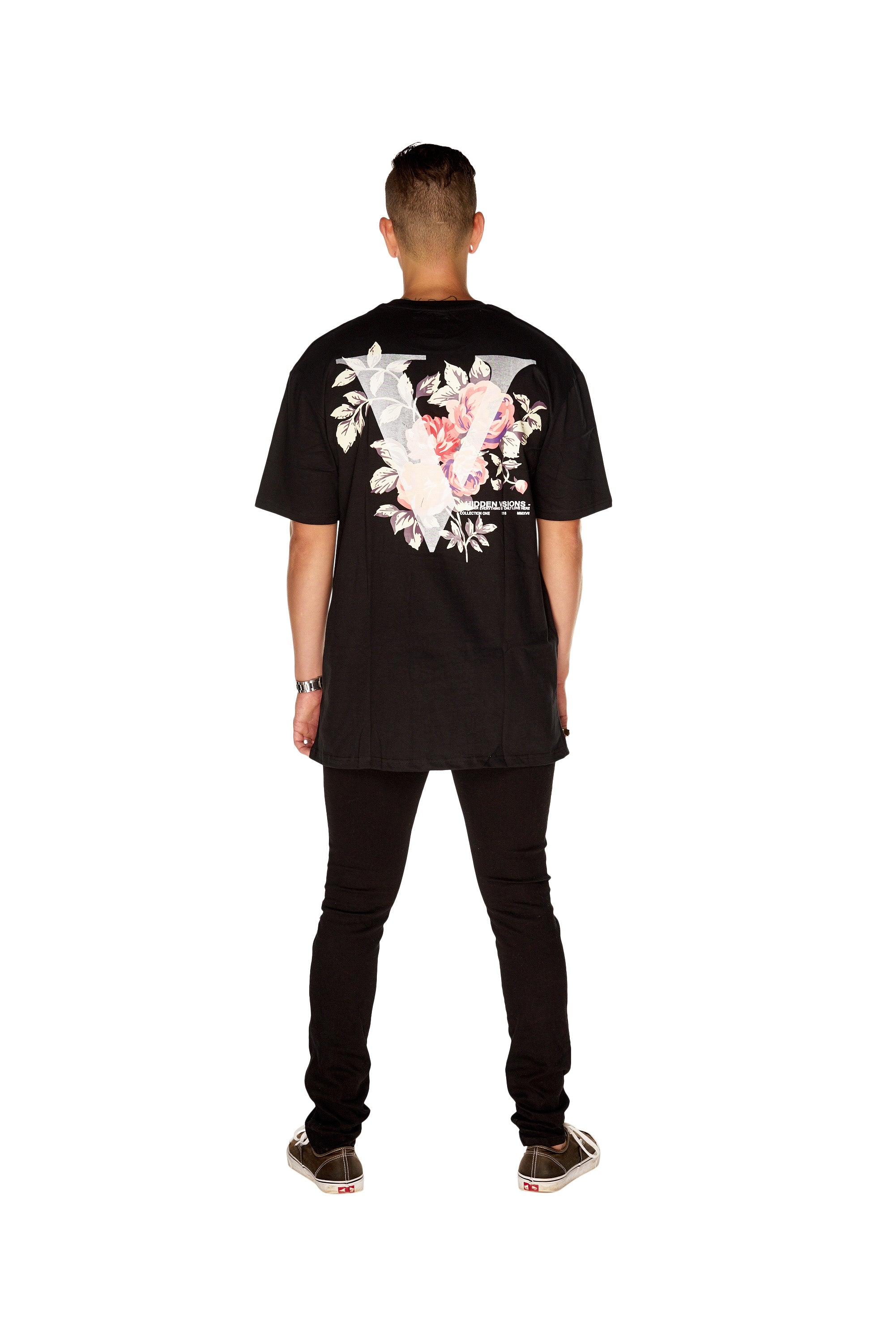 Prey for Love T Shirt