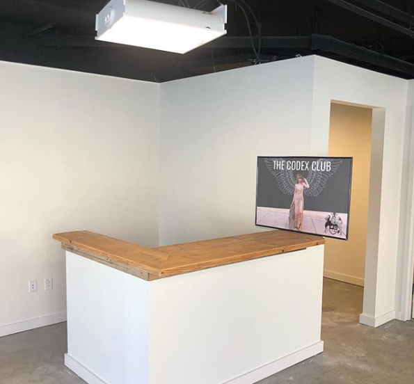 Our Boutique Build-Out Update