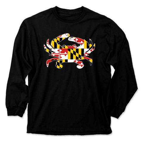 Maryland Labs Lookin Fab T-Shirt