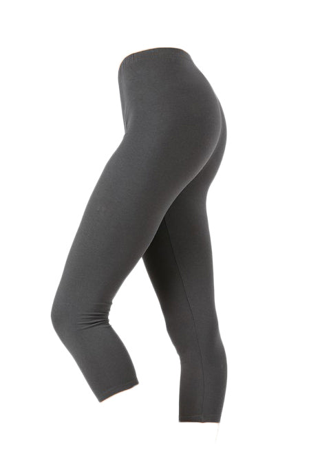Shape-up Leggings