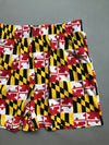 Mens Maryland Flag Boxers
