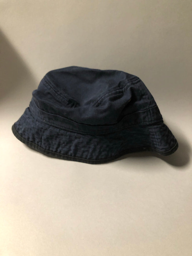 Sherwood Bucket Hat