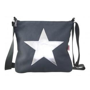 lua large star womens bags - cordelias house of treasures