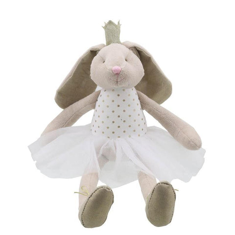wildberry mouse - ballerina mouse - cordelias house of treasures
