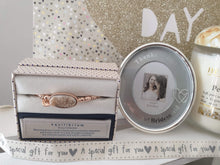 Gifts for the bridesmaid