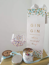 great gin gift , for a special person