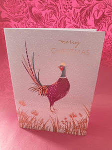 Sara Miller London Greeting Cards - Cordelia's House of Treasures