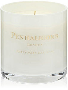 Penhaligon's Assam Tea Candle - Cordelia's House of Treasures