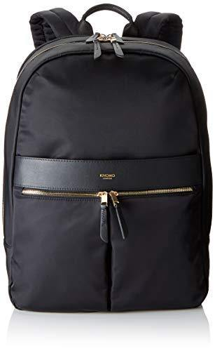 Knomo Beaufort Backpack for 15