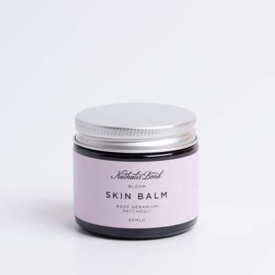 Nathalie bond  skinbalm - Cordelia's House of Treasures