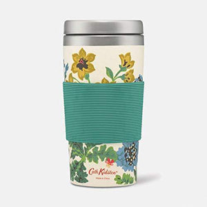 Cath Kidston Twilight Garden Bamboo Travel Cup