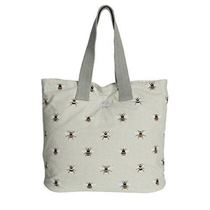 Sophie Allport Everyday Bag - Bees