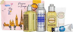 L'Occitane Provence in Europe - Cordelia's House of Treasures