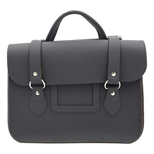 The Cambridge Satchel Company Melody Bag One Size Dapple Matte