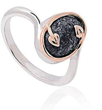 Clogau Heart of Wales® Ring