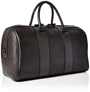 Ted Baker Men's BEANER Holdall, BRN-Choc, One Size - Cordelia's House of Treasures