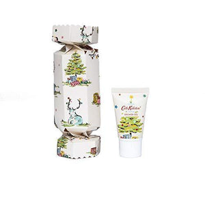 Cath Kidston Festive Party Animals Christmas Party Crackers Set